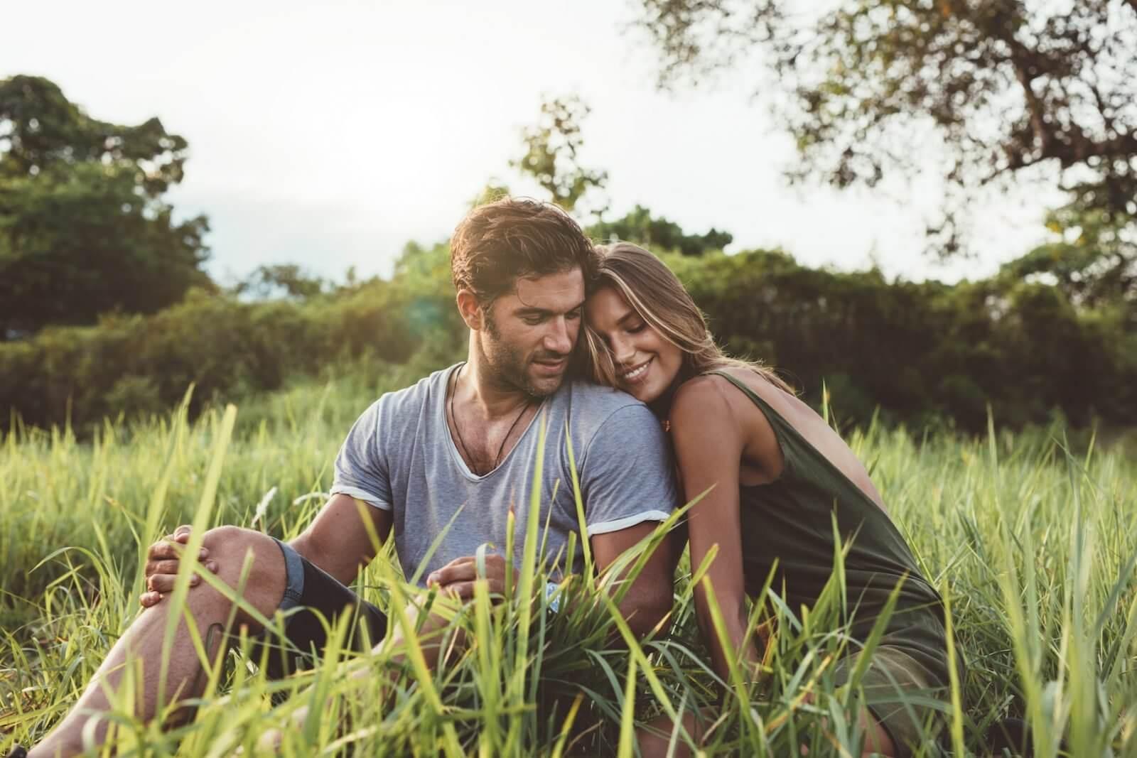 capricornio con tauro relaciones