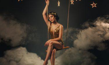 Sagitario, el signo más sexy del Zodiaco