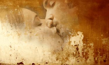¿El amor es para los valientes?