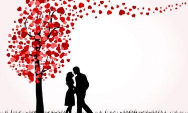 Cuando el amor se convierte en dependencia