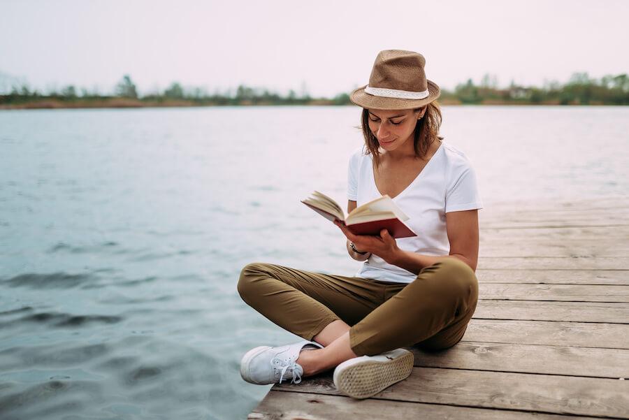 10 ventajas de esta solteros
