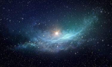 Las Pléyades, las 7 hermanas cósmicas