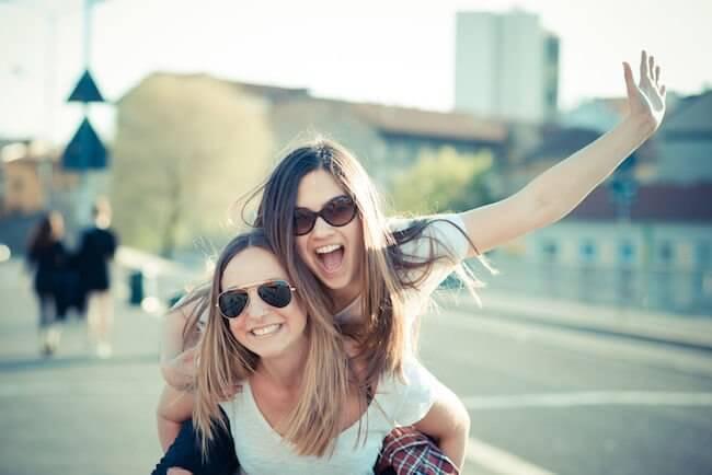 géminis con capricornio amistad