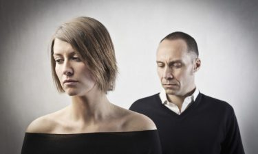Cómo reconocer las relaciones cuando son tóxicas