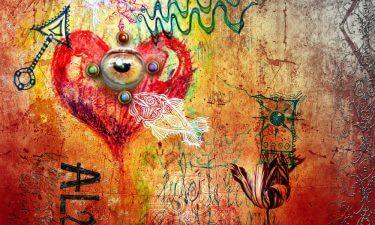 Tarot del Amor (Lover's Path Tarot)