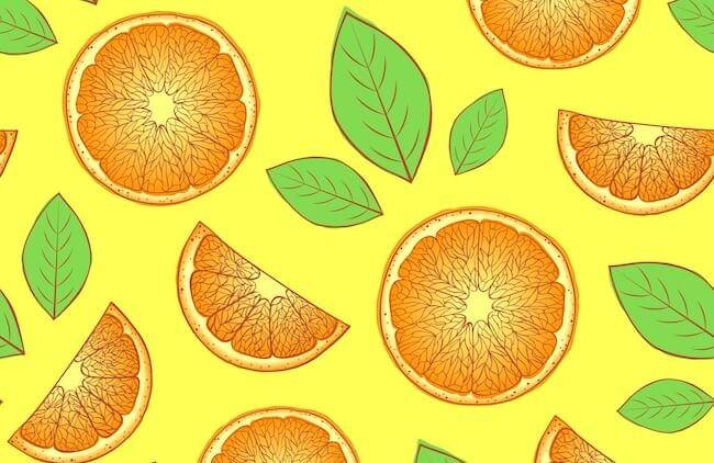 la media naranja de cada cual
