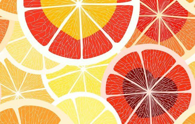 existe la media naranja