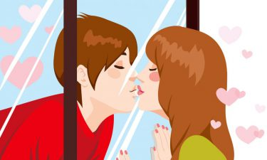 ¿Cuál es la mejor pareja para Géminis?