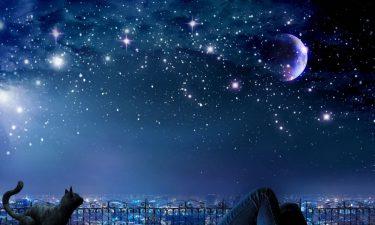 Las Perseidas: la lluvia de estrellas de Agosto