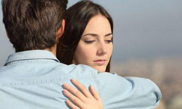 10 señales para saber si tu pareja te está engañando