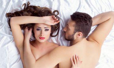 Cáncer y el sexo