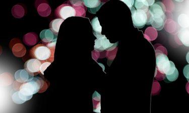 Cómo es Libra en el amor