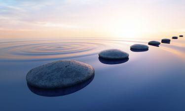 El Tarot Osho Zen o el Juego Trascendental del Zen