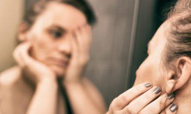 Los 10 hábitos de las personas con baja autoestima