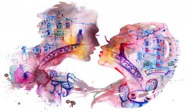 Cómo es Sagitario en el amor
