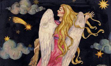 Lo que el cielo le dio a cada signo del Zodiaco