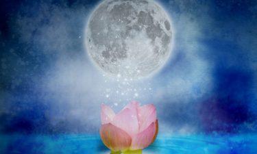 ¿Cómo nos influye la Luna en Cáncer?