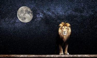 ¿Cómo nos influye la Luna en Leo?
