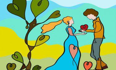 Rituales Especial Equinoccio para atraer el amor