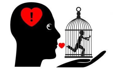 8 señales de abuso emocional en las parejas
