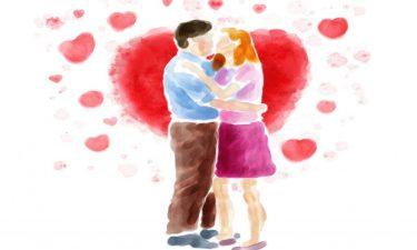 El mejor afrodisíaco para cada signo en el amor