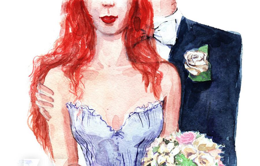 fecha ideal de boda