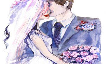 ¿Cuál es la fecha ideal para casarte según tu signo?