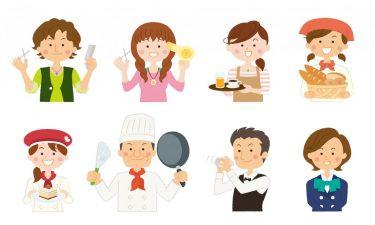 Las mejores profesiones para cada signo del Zodiaco