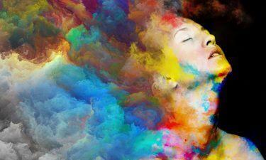 ¿Eres más emocional, mental o espiritual según tu signo?