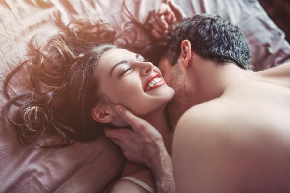 el amor en julio para solteros