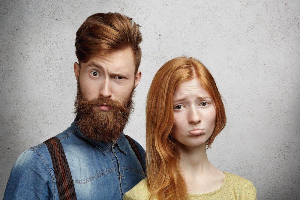 Los pros y contras de tener pareja