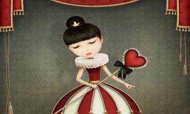 ¿Cuál es la llave que abre el corazón de cada signo?