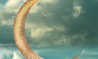 Tirada de Tarot Luna Nueva