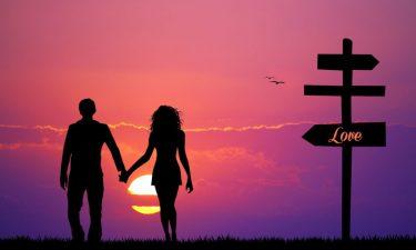 Horóscopo Amor de la semana: Del 16 al 22 de Julio