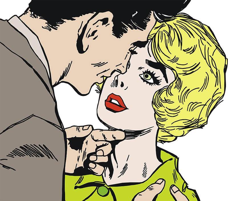 Así se seduce y conquista a los Géminis