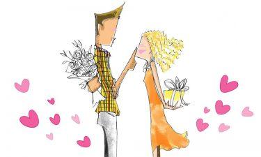 ¿Eres cariñoso, mimoso o comedido según tu signo?