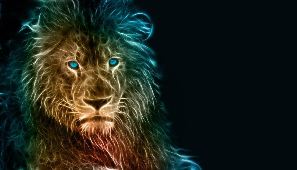 el karma de leo
