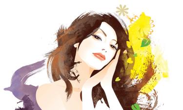 10 cualidades de la mujer Aries que enamoran a cualquier hombre