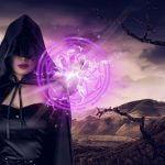 Thalia resolverá todas tus dudas del destino