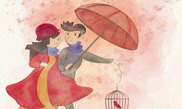 ¿Cómo serán las relaciones sentimentales en Diciembre?