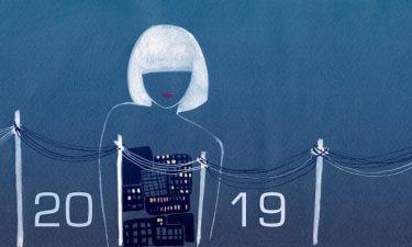 Lo que nos trae el 2019 según la Numerología