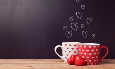 Horóscopo amor de la semana: Del 19 al 25 de Noviembre