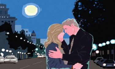 ¿Cómo serán las relaciones sentimentales en Noviembre?