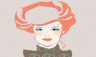 10 cualidades de la mujer Cáncer que enamoran a cualquier hombre