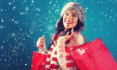 ¿Eres más de Papa Noel o de los Reyes Magos según tu signo?