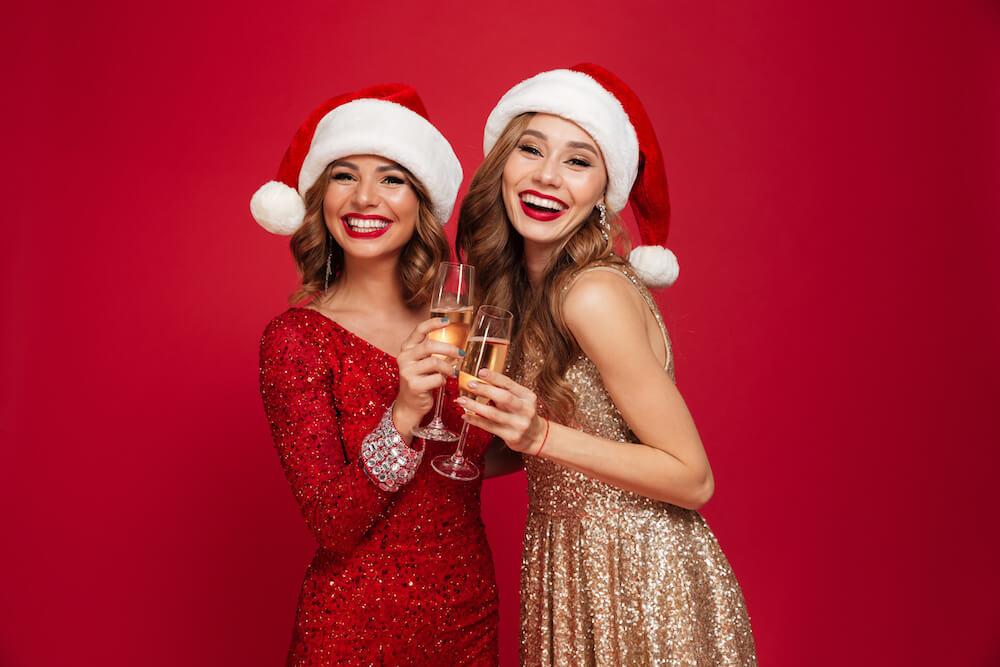 predicciones de navidad