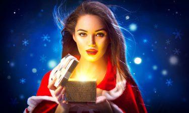 ¿Qué 3 deseos pediría cada signo por Navidad?