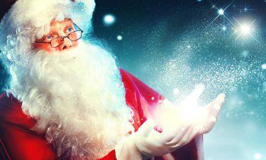 Predicciones de Navidad para cada signo