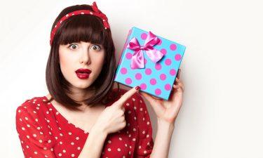 ¿Qué 3 regalos les traerán los Reyes a cada signo este año?