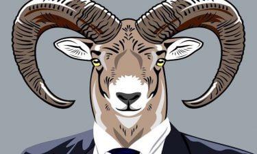 Aries, el signo más emprendedor del Zodíaco